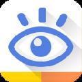 万能看图王PDF阅读器 V1.9.3.21228 免费破解版