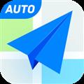 高德车机导航 V5.0.0 安卓版