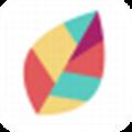 飞火动态壁纸 V1.1.8.8 免费版