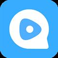 Q慧影 V1.0.5 安卓版