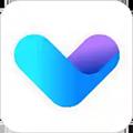 健康邯郸 V1.0.20 安卓版