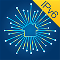 智宽生活旧版本 V4.6.1 安卓版