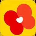 花啦啦语文 V1.3.1 安卓版