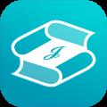 嘉兴市图书馆 V2.0 安卓版