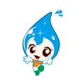 雨人快修 V1.0.0 安卓版