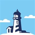 远见塔 V1.1.7 安卓版
