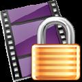 WonderFox Video Watermark