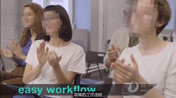 AI Face Detection
