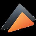 Elmedia Player Pro激活码破解版 V7.17.27 中文免费版
