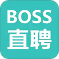Boss直聘电脑版 V8.180 免费PC版
