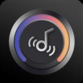 超级扩音器 V1.0 安卓版