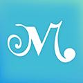 麦节 V1.3.6 安卓版