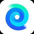 腾讯清理大师手机版 V10.4.0 安卓版
