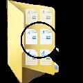 单身狗重复文件清理软件