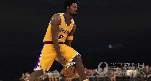 NBA2k21生涯模式补丁
