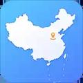 地图大全 V2.17.0  安卓版