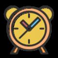 京东秒杀毫秒级时间校准器 V1.0 茅台版