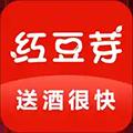 红豆芽 V1.0.11 安卓版