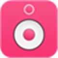 DRmare Audio Converter(音频格式转换工具) V2.2.0.22 免费版