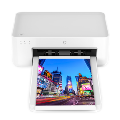 小米米家喷墨打印机驱动 32/64位 官方版