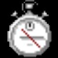 PPT显示计时器