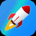 Fast火箭下载器