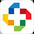 精医检 V1.2.6 安卓版