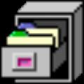 网吧存储器顾客存档 V1.23 绿色免费版