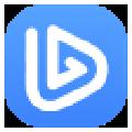 中目会议客户端 V5.0 官方版