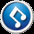 闪电音频转换王破解版 V15.0.5 免注册码共享版