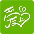 张家港爱上网 V5.2.1 安卓官方版