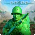 兵人大战 V3.70.0 安卓版