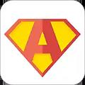 爱思轻课堂 V1.2.4 安卓版