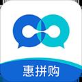 惠拼购 V1.2.3 安卓版