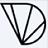 Dynamo Cloth