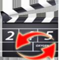 蒲公英视频格式工厂