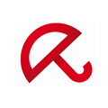 Avira System Speedup激活破解版 V6.9.0.11050 中文免费版