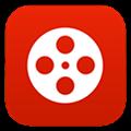 Netflix网飞电脑版 V7.84.1 build 28 35243 官方最新版