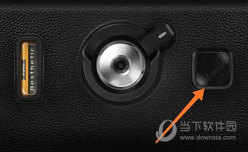 FIMO相机取景器