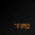 FIMO(复古相机) V2.10.0 安卓最新版