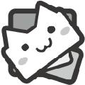 UZIP(7Z压缩包解压工具) V1.0 绿色免费版
