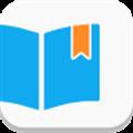 Clear笔记共享 V5.11.36 安卓版