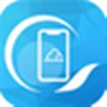 精灵云手机 V1.0.0.2 官方版
