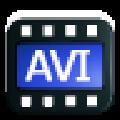 4Easysoft Free AVI Converter(AVI视频格式转换器) V3.3.18 官方版