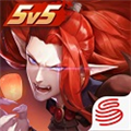决战平安京全皮肤版 V1.74.0 安卓版