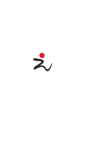 福家智能 V1.1.2 安卓版截图1