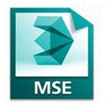 3DsMax流星道具模型导出脚本 V0.1 绿色免费版