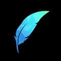 滤镜君永久免费版 V2.8.1.20210106 安卓版