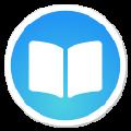 Neat Reader去广告版 V6.0.8 吾爱破解版