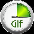 WonderFox Video to GIF Converter(视频转GIF软件) V1.2 官方版